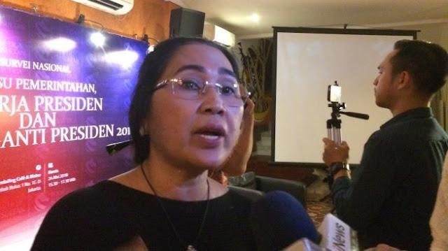 Sandiaga akan Pindahkan Posko ke Jateng, PDIP: Lu Jual Gue Beli
