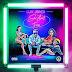 GRINDHARD RADIO Featuring Luv Jones 07/11 by teamgrindhard | Indie Music