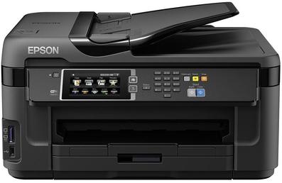 epson stylus sx125 scan software free download