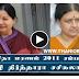 JAYALALITHA DEATH LATEST ISSUE TAMIL VIRAL VIDEO