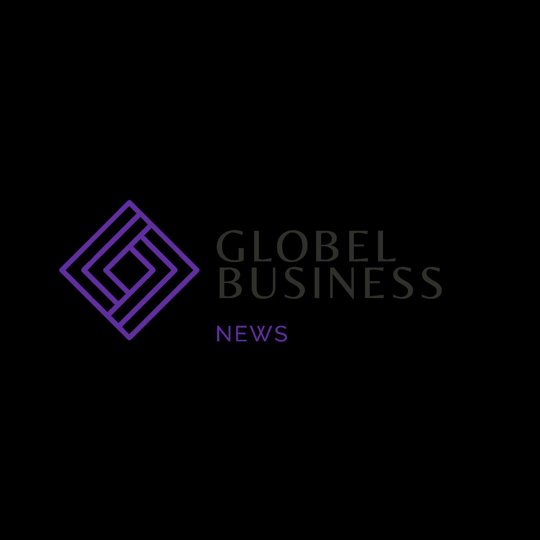 Globle Business News