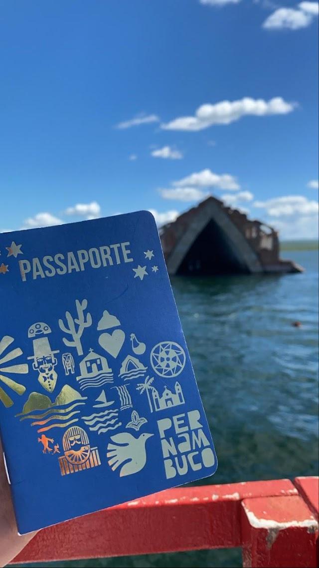 Passaporte Pernambuco chega a cidades do Sertão e Agreste nesta semana