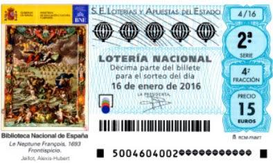 loteria nacional invierno