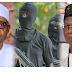 We'll crush UGM waging war against Nigeria: FG
