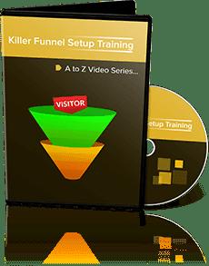 Top-Quality TikTok Marketing DFY Business Training - Review