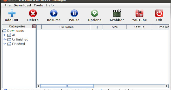 resumable manager for firefox 28 images file