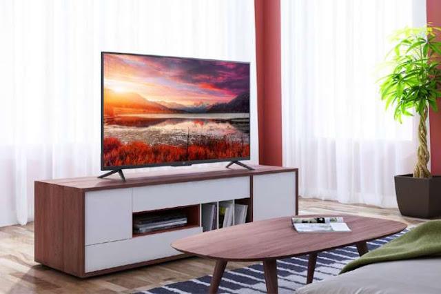 Mi TV Pro Xiaomi