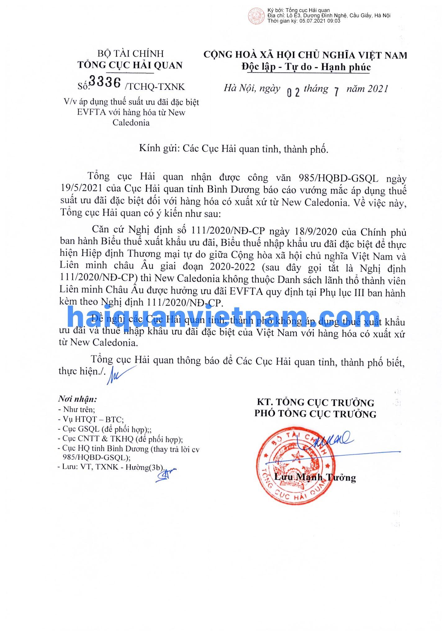 [Image: 210702-3336-TCHQ-TXNK_haiquanvietnam_01.jpg]