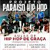Projeto Paraíso Hip Hop