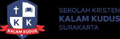 Sekolah Kristen Kalam Kudus Surakarta