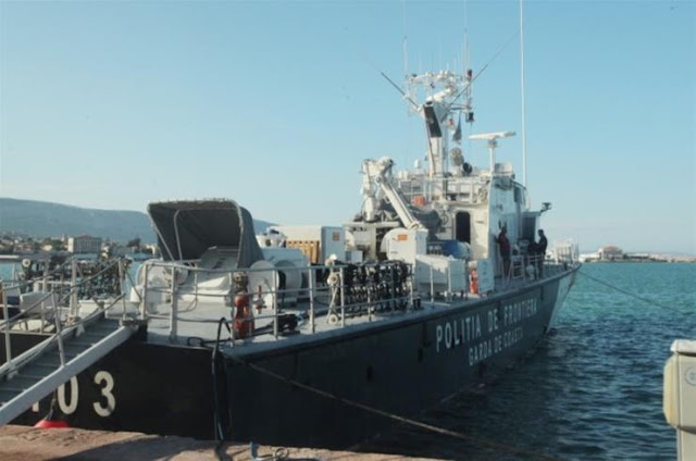 Frontex: Δεν τεκμηριώνονται οι καταγγελίες για παράνομες επαναπροωθήσεις