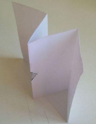 Cara Membuat Terompet Dari Karton : membuat, terompet, karton, HARMONIKA, Sederhana, KERTAS, Menghasilkan, Bunyi, BintangTop.Com, Dunia, Kreativitas, Tanpa, Batas