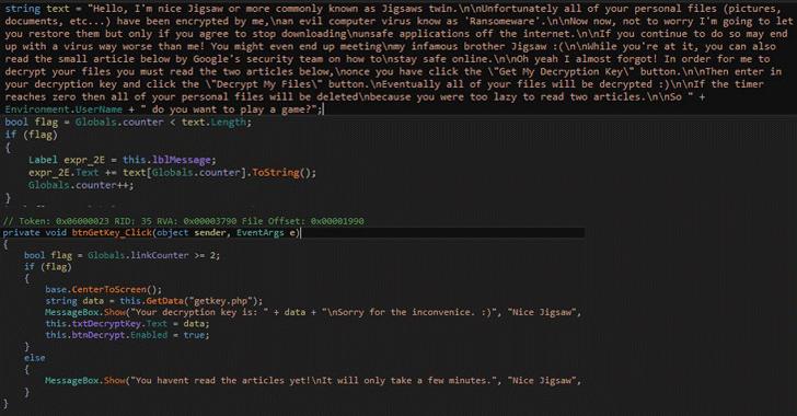 decrypt-ransomware-files