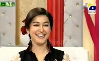 Watch February Th Show Utho Jago Pakistan