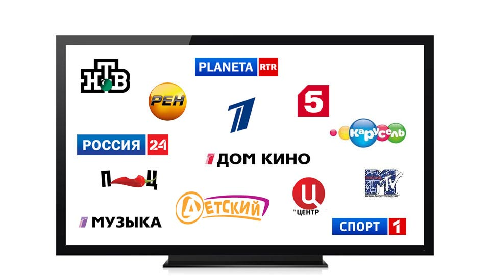 World Cup RUSSIA FREE Tv Channel New Biss Key 2019