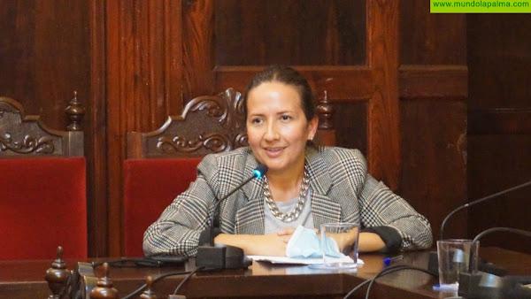 """El Ayuntamiento de Los Llanos de Aridane destaca el buen """"buen comportamiento en general"""" durante las restricciones por Carnaval"""