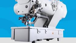 Tài liệu máy khuy Jack JK-T1790B