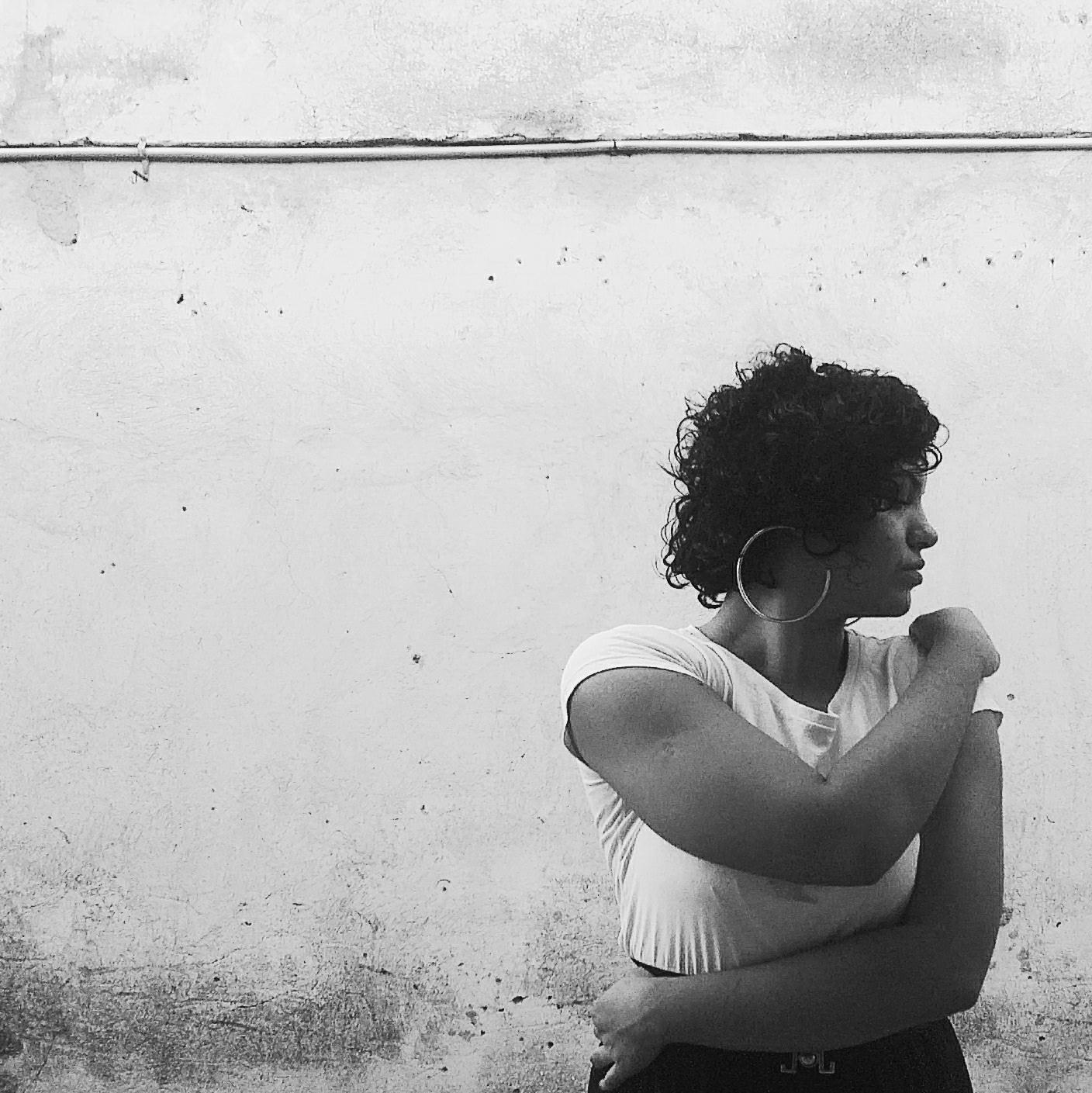 COISAS PARA FAZER QUANDO ESTIVER SOZINHO | BLOG CONFIDENT POR LETÍCIA CAETANO