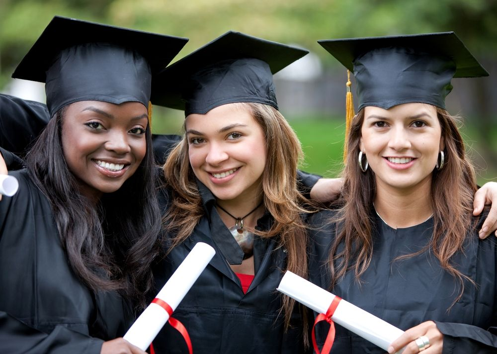 Jangan Jadi Pengangguran ! Tips Fresh Graduate Agar Tak Lama Nganggur