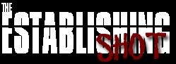 The Establishing Shot Logo