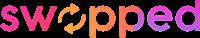 swopped logo