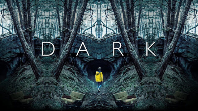 Descargar Dark Subtitulada - Latino