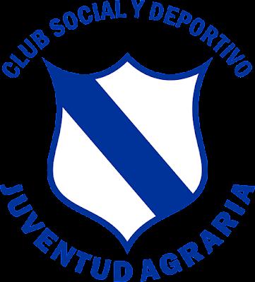 CLUB SOCIAL Y DEPORTIVO JUVENTUD AGRARIA (RAUCH)