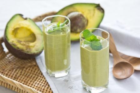 Cara Membuat Jus Apokat Dalam Bahasa Inggris How To Make Avocado Juice