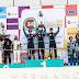 Bobby Fernández Racing se queda con el triunfo absoluto del Endurance 24