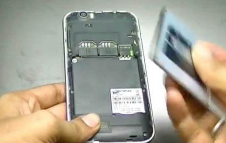 Atasi Hp Android Mati Total Akibat Habis Baterai Tips Smartphone