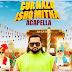 Gur Nalo Ishq Mitha Acapella Free Download