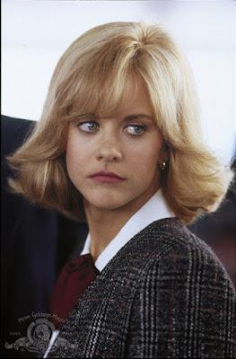 When Harry Met Sally 1989 Meg Ryan Image 1