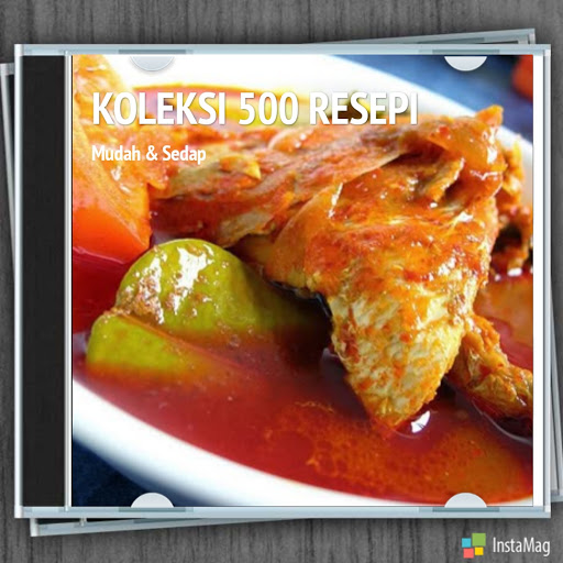 Our Hot Item!!