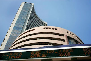 NSE Stocks, BSE stocks, Stock trading, Commodity trading, trading recommendation, stock tips, Commodity tips, Money Maker Research, Top Advisory