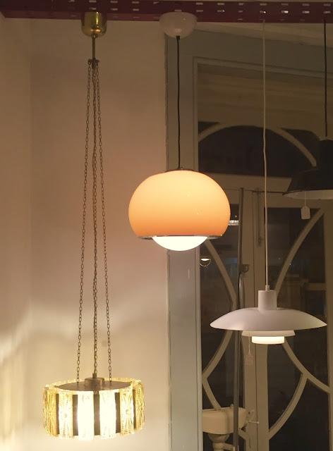 candeeiros, vintage, lamparas, hanging lamps, iluminação vintage