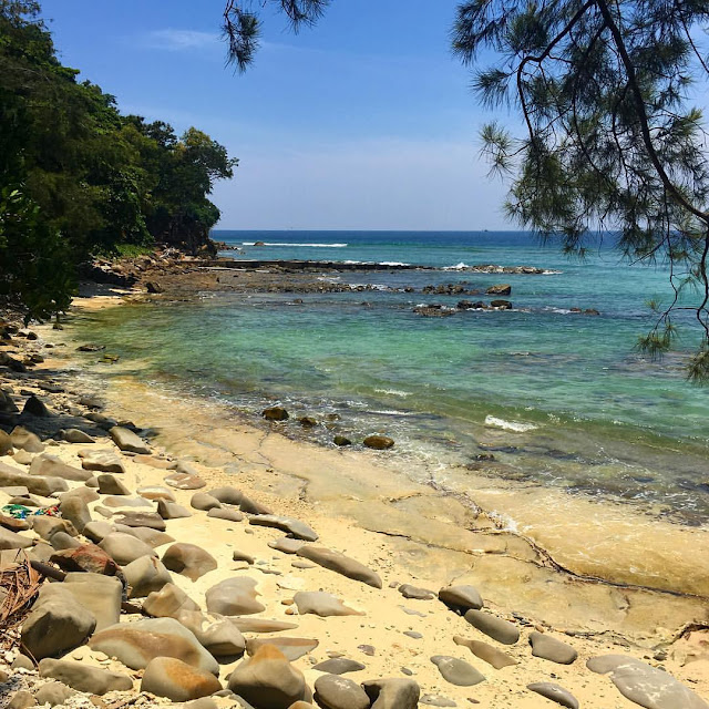Kota-Kinabalu-Travel-Guide-Blog-1-0C-1080x1080