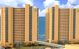 Splash Condos Panama City Beach FL vacation rental homes by owner & real estate sales.