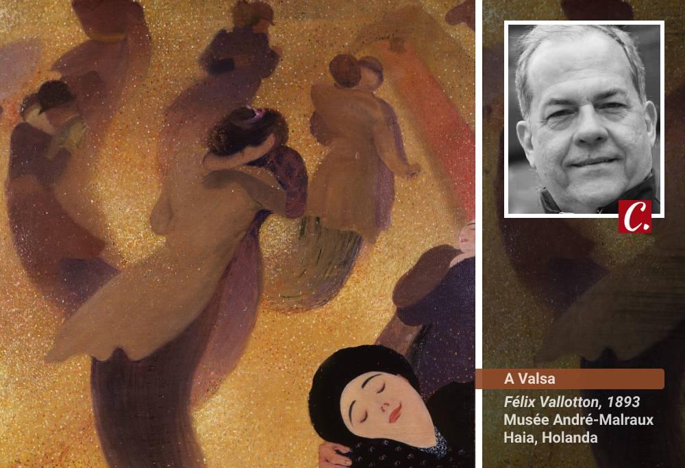 literatura paraibana jean sibelius germano romero musica classica erudita valsa triste