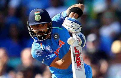 Live: India Vs Pakistan Memories Top 2004 Series | World Cup 2019