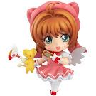 Nendoroid Cardcaptor Sakura Sakura Kinomoto (#400) Figure