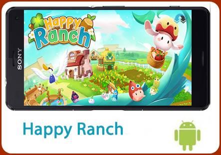 تحميل لعبة المزرعة السعيدة,لعبة المزرعة السعيدة,لعبة المزرعة,المزرعة السعيدة,العاب المزرعة السعيدة,تحميل لعبة المزرعة السعيدة ranch rush,تحميل لعبة المزرعة السعيدة الاصلية,تحميل لعبة المزرعة السعيدة للكمبيوتر,المزرعة,المزرعه السعيده,غش في المزرعة السعيدة,المزرعة السعيدة مهكرة,لعبة,تحميل المزرعة السعيدة,لعبة المزرعة السعيدة للكمبيوتر,تحميل لعبة المزرعة السعيدة family farm seaside للاندرويد,لعبة المزرعة السعيدة القديمة,family farm لعبة المزرعة السعيدة