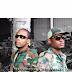 Fenómeno & Magnifico -  Fuzileiro Feat. Lukeny Bamba , DK & Semimi Ni Moyo [Download Track]