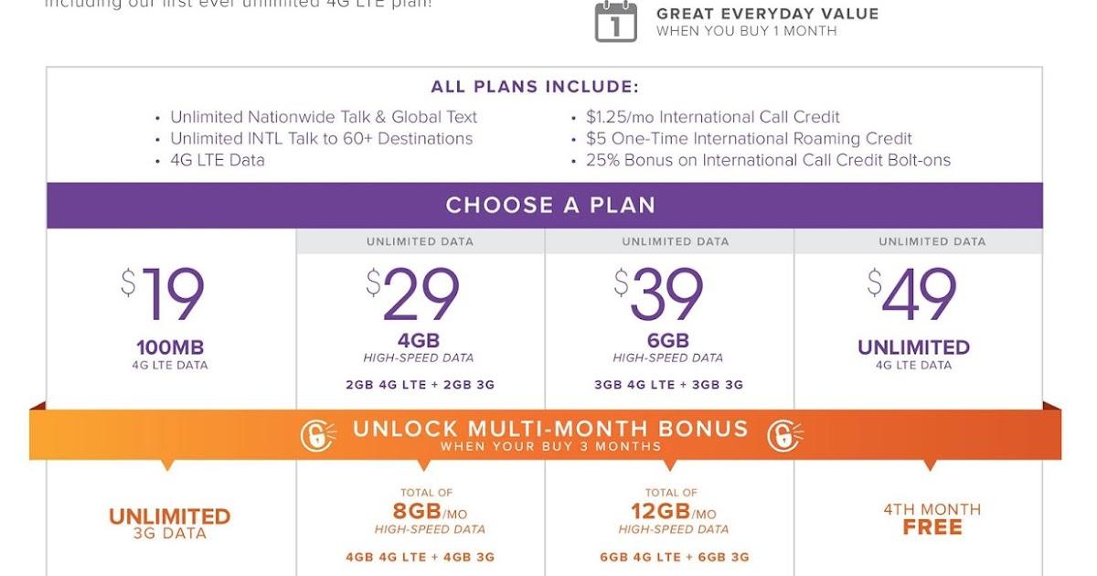 BB&T bank, checking, savings, mortgages, ATMs