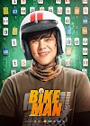 Download Film Bikeman (2018) Subtitle Indonesia