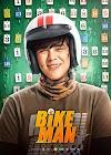 Download Film Bikeman (2018) Subtitle Indonesia