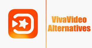 بدائل VivaVideo - أفضل 10 تطبيقات لتحرير الفيديو لنظام Android