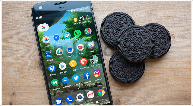 Android-Oreo-Build-For-The-Nexus-5-Surfaces