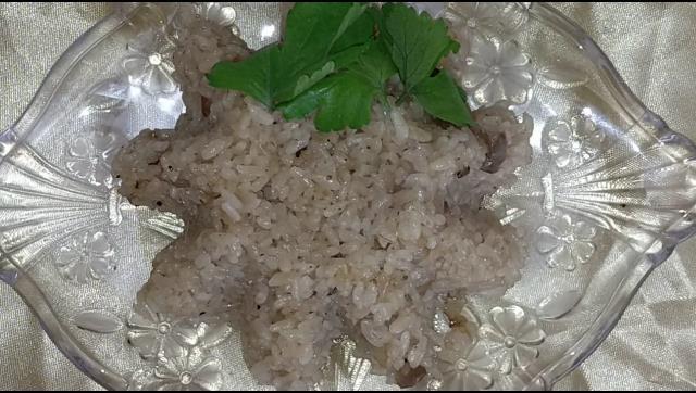 طريقة عمل ارز صيادية بتاع المطاعم الكبيرة الشيف محمد الدخميسي