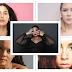 Malta: Reveladas as bailarinas que acompanharão Destiny no palco do Festival Eurovisão 2021