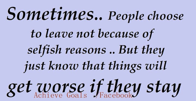 Selfish People Quotes: Inconsiderate Friends Quotes. QuotesGram